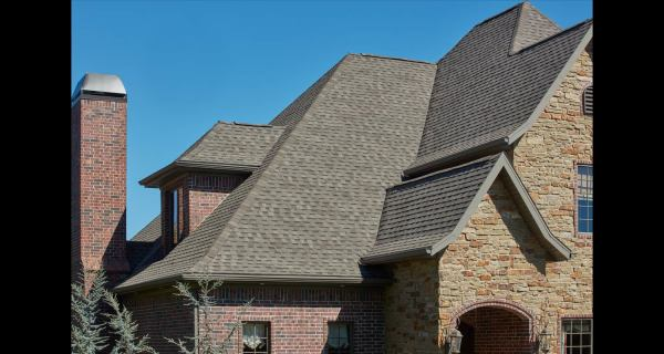 Discount Residential Services Exterior Renovations In